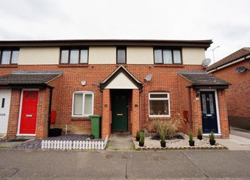 Thumbnail 1 bedroom flat for sale in Maitland Road, Wickford, Essex