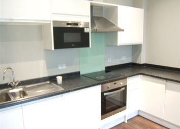Thumbnail 2 bed flat to rent in Axis House, 242 Bath Road, Heathrow