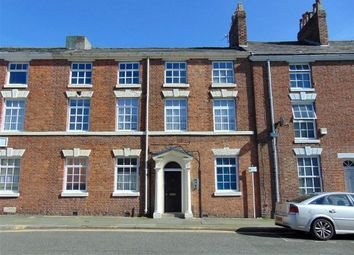 Thumbnail Studio for sale in Gilbert Wakefield Lodge, 63 Bewsey Street, Warrington