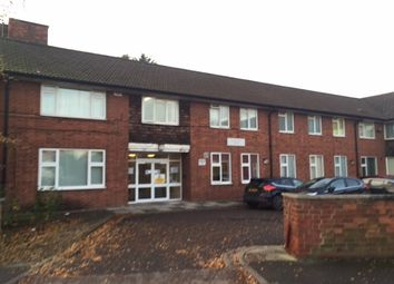Thumbnail 12 bedroom shared accommodation to rent in Mirfield Grove, Hull