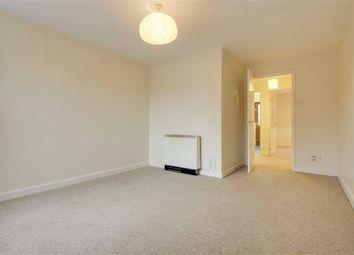 Thumbnail 1 bed flat to rent in Margam Crescent, Monkston, Milton Keynes