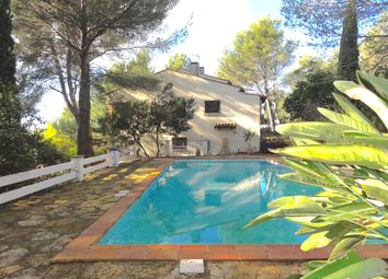 Thumbnail 3 bed property for sale in La Cadiere D Azur, Var, France