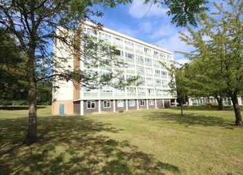 1 bed flat to rent in Campion House, Jocks Lane, Bracknell RG42