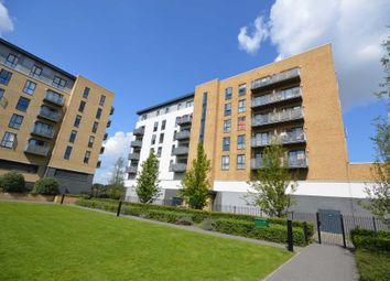 Thumbnail Flat for sale in Clydesdale Way, Belvedere
