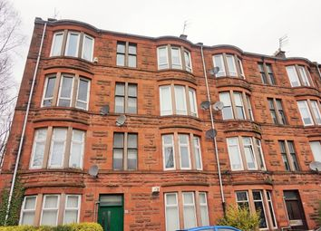 Thumbnail 1 bedroom flat to rent in Balgair Terrace, Glasgow