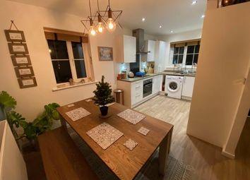 3 bed semi-detached house for sale in Raffia Way, Walton, Liverpool, Merseyside L9