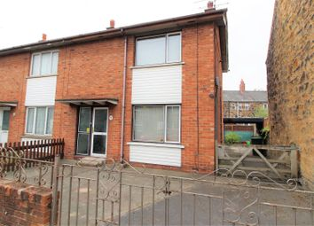 Thumbnail Property for sale in Chapel Street, Rhosymedre, Wrexham