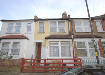 3 bed terraced house for sale in Marion Road, Streatham SW16
