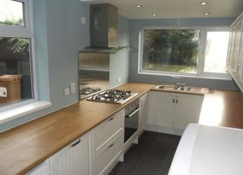 Thumbnail 3 bed property to rent in Kingswood Road, Wollaton, Nottingham