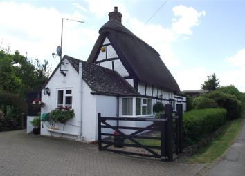 Thumbnail 3 bed detached house for sale in Stanley Walk, Upton St. Leonards, Gloucester, Gloucestershire
