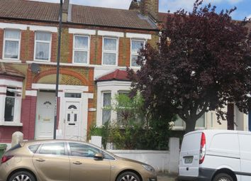 Thumbnail 2 bed terraced house for sale in Leghorn, Plumstead