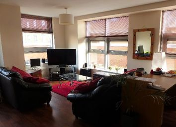 Thumbnail Flat to rent in Branston Street, Hockley, Birmingham