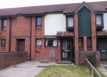 Thumbnail 3 bed property to rent in Mattock Close, Headington, Oxford