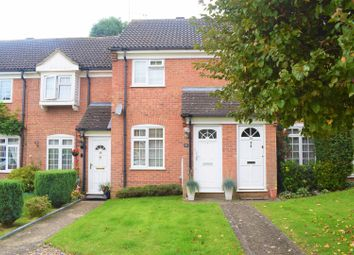 Thumbnail 2 bed property for sale in Old School Close, Codicote, Hitchin