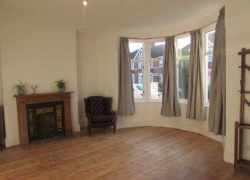 Thumbnail 5 bed terraced house to rent in Arundel Gardens, Ilford, Essex