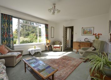Thumbnail 3 bed semi-detached house for sale in Cranwells Park, Bath
