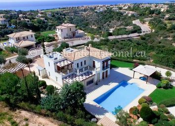Thumbnail 5 bed villa for sale in 2 Aphrodite Avenue, Kouklia 8509, Cyprus