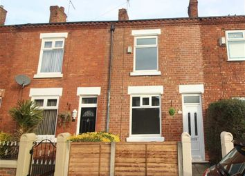 Thumbnail 2 bed terraced house for sale in Thomas Street, Hindley Green, Wigan