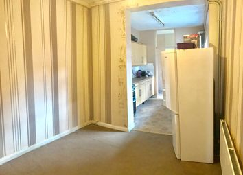 Thumbnail 1 bed flat to rent in Clarissa Road, Chadwell Heath, Essex