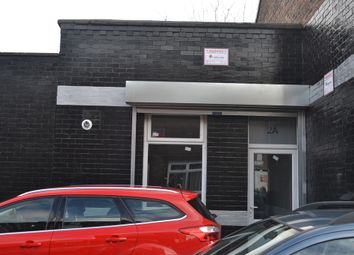 Thumbnail  Land to rent in West Street, St. Helens