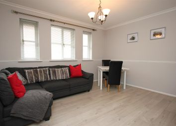 Thumbnail 1 bed flat to rent in Seville House, 11.5 Wapping High Street, Wapping