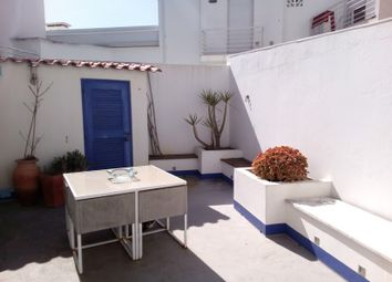 Thumbnail 3 bed apartment for sale in Foz Do Arelho, Caldas Da Rainha, Costa De Prata, Portugal