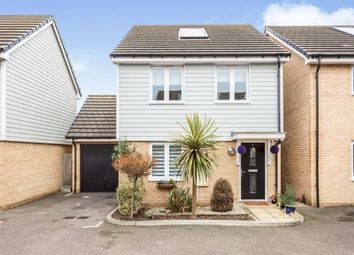 3 bed detached house for sale in Westcliff-On-Sea, Essex, . SS0