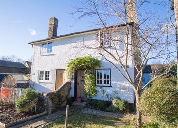 3 bed semi-detached house for sale in Pound Green, Guilden Morden, Royston SG8