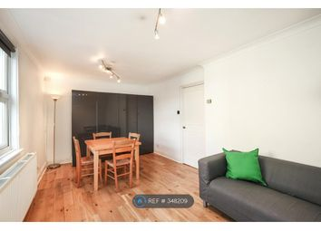 Thumbnail Room to rent in West Hill, London