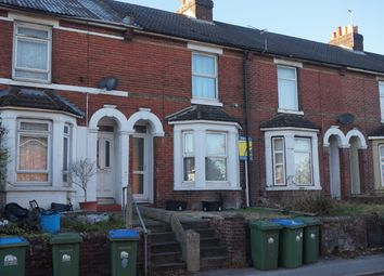 Thumbnail 4 bed detached house to rent in Portswood Road, Southampton