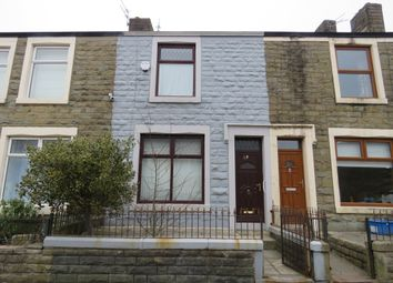 Thumbnail 3 bed property to rent in Norfolk Street, Accrington