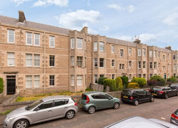 Thumbnail 2 bed flat for sale in 3 (2F2) Rosebank Grove, Trinity, Edinburgh