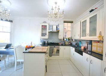 Thumbnail Semi-detached house to rent in Wexford Road, Wandsworth Common