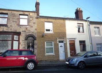 Thumbnail 2 bedroom terraced house for sale in Bright Street, Meir