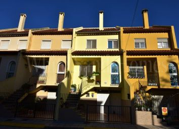 Thumbnail 1 bed town house for sale in Gandia, Spain