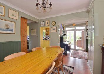 3 bed detached house for sale in Goldsmid Road, Tonbridge, Kent TN9