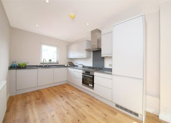 Thumbnail 3 bed semi-detached house for sale in River View Mews, Wandle Mill, Beddington