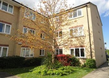 Thumbnail 2 bed flat to rent in Perrin Place, Upper Bridge Road, Chelmsford