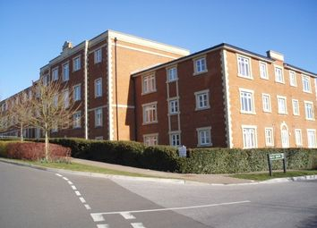 Thumbnail 2 bed flat to rent in Reed Drive, Royal Earlswood Park