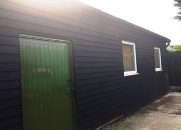 Thumbnail Office to let in Petersfield Road, Ropley