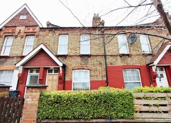 Thumbnail 2 bed property for sale in Darwin Road, London