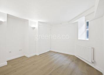 Thumbnail 2 bedroom flat to rent in Fairhazel Mansions, 14 Fairhazel Gardens, South Hampstead, London
