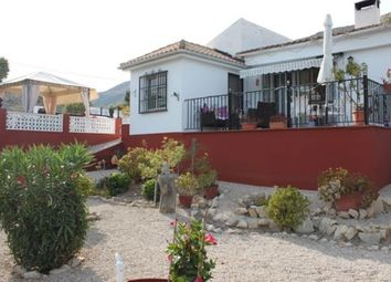 Thumbnail 3 bed villa for sale in Spain, Valencia, Alicante, Villajoyosa-La Vila Joíosa