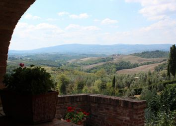 Thumbnail 5 bed town house for sale in Via S. Martino A Maiano, 50052 Certaldo Fi, Italy