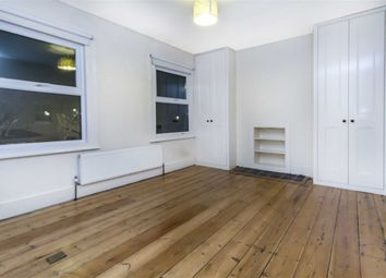 Thumbnail 3 bed property to rent in Coningsby Road, London