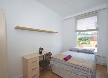 Thumbnail 4 bed shared accommodation to rent in Junction Road, Archway, London