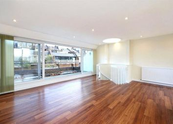 Thumbnail 3 bed property to rent in Hippodrome Mews, Holland Park