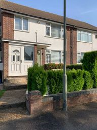 2 bed maisonette for sale in West View Court, High Street, Elstree, Borehamwood WD6