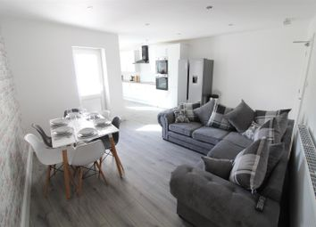 Thumbnail Room to rent in Windmill Hill Lane, Derby