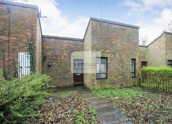 Thumbnail 3 bed bungalow for sale in Westminster Gardens, Houghton Regis, Dunstable